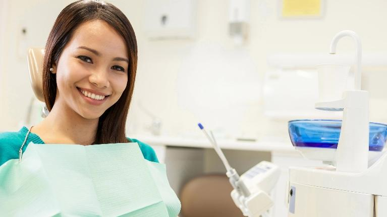 Emergency Dentistry Springfield | Ruggless Dental